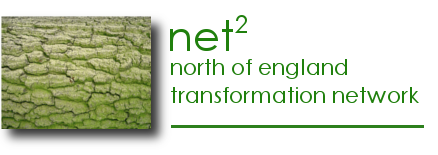 North of England Transformation Network