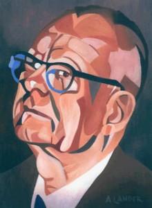 W. E. Deming